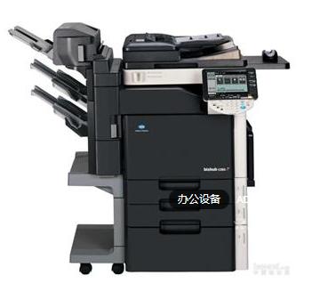 办公设备全能就业培训班(电脑网络维护、打印机、复印机、传真机维修)专业介绍